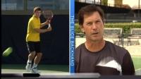 6.Tennis TC Academy Brad Stine