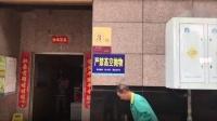 深圳被砸男童因抢救无效死亡 舅舅:三次抢救后没办法了 6月13日