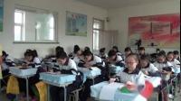 人教2011課標版數學九下-27.2.1《相似三角形的判定》教學視頻實錄-鄒燕