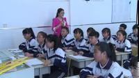 人教2011課標版數學九下-27.2《動點產生的相似三角形》教學視頻實錄-楊超男