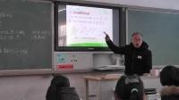 人教2011課標版數學九下-27.3《位似》教學視頻實錄-胡奇志