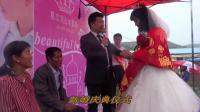 葛文亮水雪婷结婚庆典