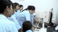 湛江开发区仁康门诊部开业---小视频