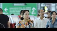 致敬新中国成立70周年 重庆VIKI街舞x渝北禁毒委宣传片