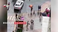 深圳被坠窗砸伤男童去世 7.5万治疗费物业代交了三千