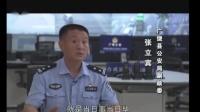 警方录像还原芒果事件圆通女快递员下跪过程