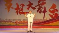 孙悟空三打白骨精《景彦清快板书》2019.6.14.草根大舞台演出