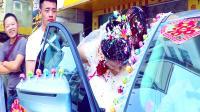 生建婚礼MV