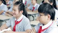 瓯海区外国语学校小学分校六二班毕业礼--莫多映像