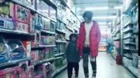 父亲和母亲的区别和爸妈逛超市的区别,绝对是这样的