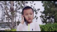 长治漳泽农商银行公益短片
