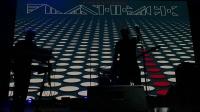 【Strawberry Alice】英国乐队 Fujiya & Miyagi 2019巡演上海 . 01 Flashback,06-13 ModernSky