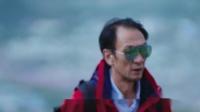 西藏微纪录:生物影像调查摄影师