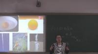 人教版化學九上-3.1《分子和原子》課堂教學實錄-韓萱