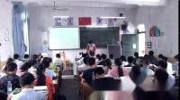人教版化學九上《分子和原子》課堂教學實錄-鄭欣