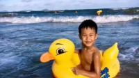 7岁男孩因病去世,捐出器官挽救5个家庭,太伟大了