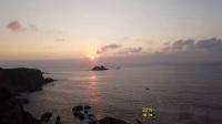 2019年6月15日乐途旅拍嵊泗列岛和尚套日出风光分享