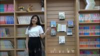 冠县新华书店——你的童年回忆制造机
