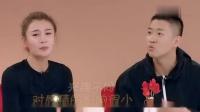 曹云金宣布与唐菀离婚,原因和经纪人说法不一致,网友更心疼女生