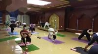 瑜伽20190614
