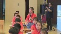 部編版四年級《牛和鵝》大賽課教學視頻-江蘇省小學語文培訓會