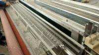 高玻纤网格布织机
