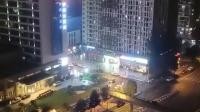 四川宜宾长宁今晚发生6级地震,成都这边拉起了警报。