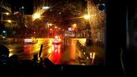 【巴士四公司】301路公交车(S0M-0095)(上海南站北广场-上海火车站南广场)全程【第一部分】【VID_20190618_001712】