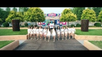碧海,日光,狂欢,燃爆,Lucky Carnival