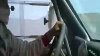 生活无限吕亦瑜征战2010环塔拉力赛视频精华集[1]_标清