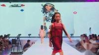 2019广东现代教育频道—广东自主童装品牌秀电视展播—新思路影视