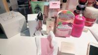购物分享| 护肤彩妆|6月2019年