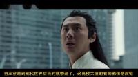 三炮笑工坊_20180121期