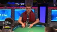 德州扑克:2019WSOP 5万美元豪客赛决赛桌_02