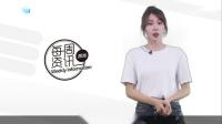 新Yeezy Boots 350 V2实物曝光-颜物每周资讯第23期_标清