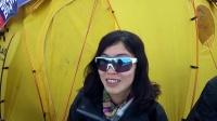 雪山之情——川藏队2019年端午二峰攀登