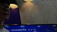 北京中心怀来百谊张孟华