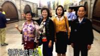 深圳-沈阳-北朝鲜三飞七日游