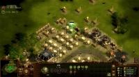 《亿万僵尸》战役模式第二章猎户牧场 肥沃的大平原猎人们的狩猎场