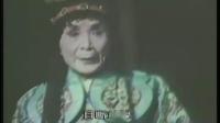 浣纱记-寄子_标清