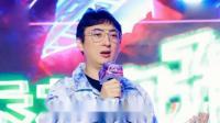 王思聪谈做电影公司:没想过和业界大佬抢饭吃,不想有压力!