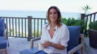 73 Questions With Cindy Crawford _ Vogue