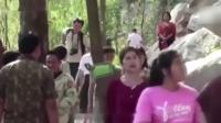 就知道不简单!中国孕妇在泰国坠崖案终于真相大白:丈夫蓄意杀妻