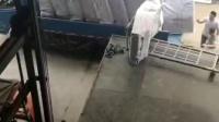 清早第一车发往新疆和田,#喜运来足浴沙发#