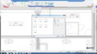 BIM软件Rebro教程进阶-建筑03
