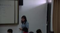 人教版化學九上第1單元《課題1; 物質的變化和性質》課堂教學實錄-孝感市優課