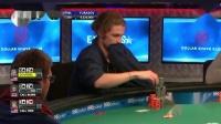 德州扑克:2019WSOP 5万美元豪客赛决赛桌_03