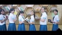 【黑卡摄影】2019红钢城小学六二班毕业快乐