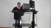 workfit-d 安装视频