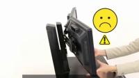 workfit-s 安装视频